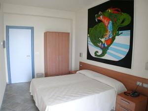 little_nemo_room