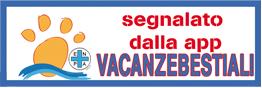 Consigliato da Vacanzebestiali.org